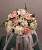 Communion Bouquets